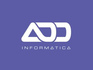 ADD Informatica firma un acuerdo de colaboración con la empresa CHECK THE MEDS TECHNOLOGY para el enlace de sus aplicaciones
